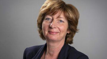 Ann Dewael